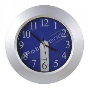 zegary reklamowe